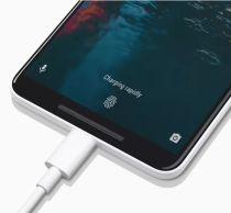 Google Pixel 2 XL Fast-Charging