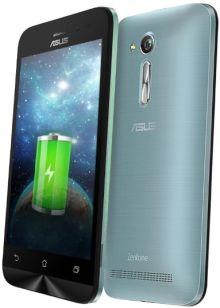 Asus ZenFone Go ZB450KL Battery