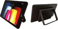 LG G Pad X2 8.0 Plus Design and Display