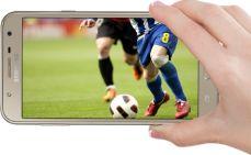 Samsung Galaxy J7 Neo Performance