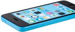 Apple iPhone 5C Performance
