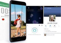 HTC U11 Life Performance