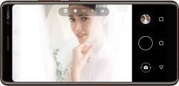 Nokia 7 Plus Camera Quality