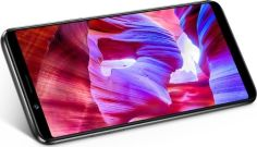 OPPO A79 Long-Lasting Battery