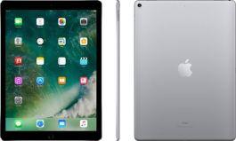 Apple iPad Pro 10.5 2017 Design and Display