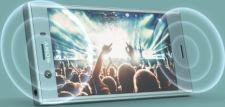 Sony Xperia XZ1 Compact Performance