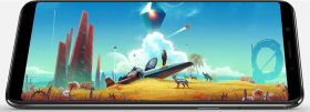 OPPO A79 Gaming Performance