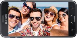 Samsung Galaxy J7 Neo Camera