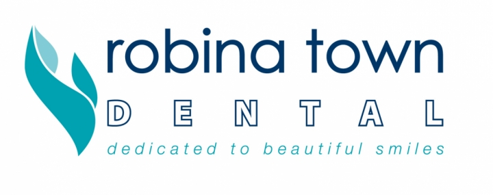 Robina Town Dental Centre