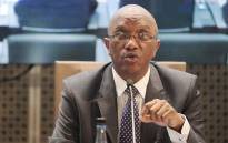 FILE: Auditor-General Kimi Makwetu. Picture: GCIS.