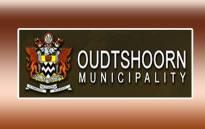 Oudtshoorn Municipality logo. Picture: Facebook.