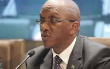 Auditor-General (AG) Kimi Makwetu. Picture: GCIS