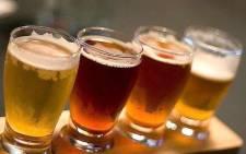 Beer generic pic2