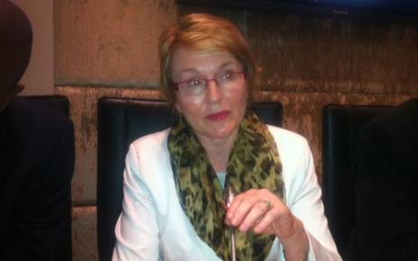 Helen Zille says the Western Cape has seen a reduction in the number of under-performing schools.