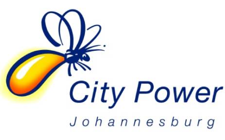 Picture: City Power