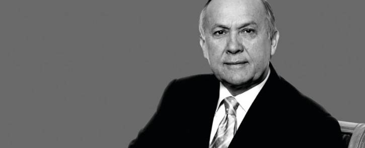 Christo Wiese. Picture: Supplied.
