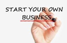 How to start your own business (by a guy who started his with almost no money)