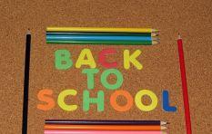 Does wearing school uniform improve leaners' behaviour?
