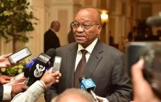 Opinion: Deployment of soldiers at Sona overshadows progress