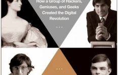 How a group of geeks enabled the revolution that allows you to read this article