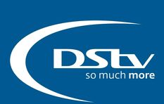 ConsumerTalk: DStv says it has heard your complaints about too many show repeats