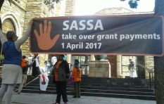 Social grant payouts will not be hampered by CPS contract ending says Sassa
