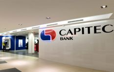 Capitec Bank added 648 000 clients in past 6 months (boosting earnings by 19%)