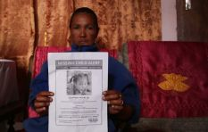 Families of slain WC children to voice their concerns to Parliament
