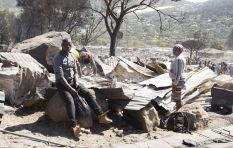 Imizamo Yethu fire is the worst in our history - City