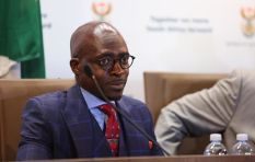 Management at certain Home Affairs offices 'terrible': Malusi Gigaba