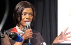 Madonsela lambastes Hawks, Parliament for inaction over #GuptaLeaks