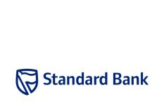 Standard Bank says Competition Commission is dropping charges against some banks