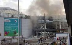 Brussels attacks are an indication of failure to counter terrorism - analysts