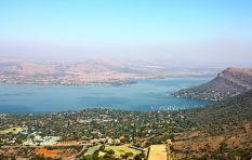 Landmark Bakgatla-Ba-Kgafela community victory highlights land claims issues
