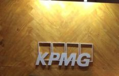 Can KPMG employees sue the company for job losses?
