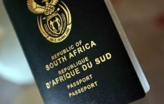 Yes the new visa regulations have affected tourism, now what?