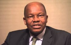 Former Nedbank Chair Reuel Khoza opens up about money, farming and music