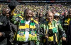 ANC stands to lose majority in 2019 - research