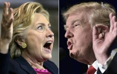 Brand lessons from Clinton and Trump campaigns