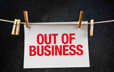 Why 96% of small businesses fail (and what to do about it)