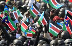 United States eases financial sanctions against Sudan