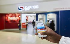 Capitec Bank had the most satisfied customers (for the 5th year running) in 2017