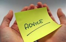 Is your investment advisor useless?