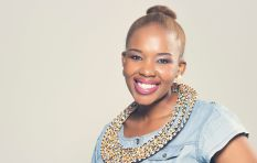 Sihle Hlope on how she is using TV & Film to conscientise viewers