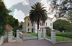 Sygnia CEO and Helen Suzman foundation sue Zuma, Gigaba and Guptas