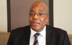 Motsoaledi halts move of psychiatric patients in E Cape and Limpopo