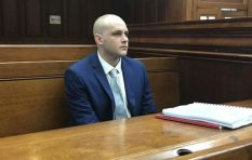 Henri van Breda: State argues it is unlikely intruders murdered family