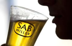 5 things that'll change when SABMiller goes (e.g. composition of Top 40 index)