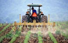 #SONA2016: 'Land reform remains an important factor' - Zuma