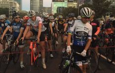 CT Cycle Tour organisers deeply saddened by deaths of participants
